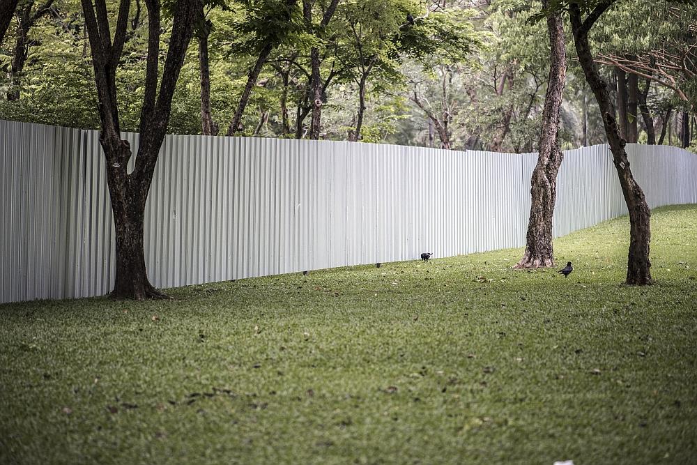 Kiedy nie decydować się na ogrodzenia aluminiowe?