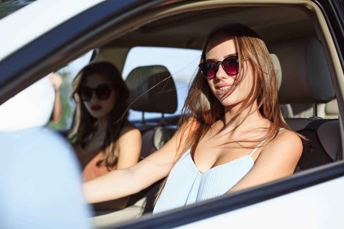 to korzysta z usług profesjonalnego skupu aut?