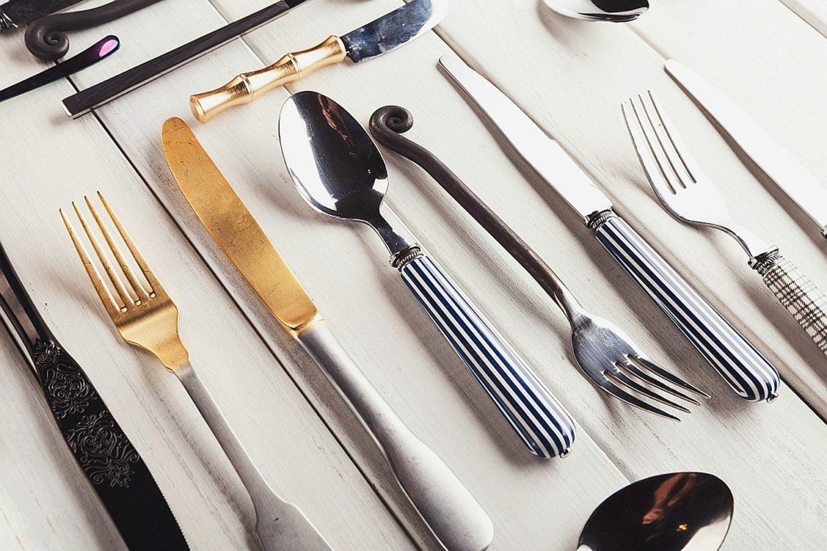 Garnki kuchenne – nowoczesne rozwiązania